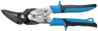 Ножницы по металлу Hoegert HT3B505 -
