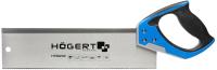 Ножовка Hoegert HT3S232 -