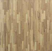 Паркетная доска Woodpecker 3S WP Ash Corund White Oiled Loc Ясень (2266x188) -