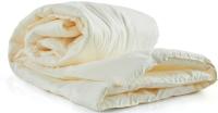 Одеяло D'em Прыгажуня 140х205 -