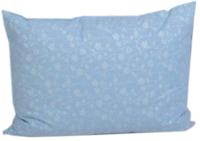 Подушка для сна D'em Абдымкі 50x70 (голубой) -