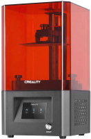 3D принтер Creality LD-002H -
