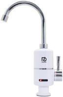 Кран-водонагреватель Roegen RT053A -