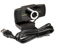 Веб-камера ExeGate BusinessPro C922 FullHD (черный) -