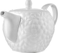 Заварочный чайник Walmer Crystal / W07880078 -