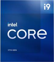 Процессор Intel Core I9-11900 BOX -