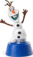 Интерактивная игрушка Яндекс Олаф волшебный снеговик HS103 / HS103/YDIS-FRZ -
