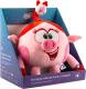 Интерактивная игрушка Яндекс Нюша из Смешариков SM281 / SM281/YDIS-SMH -