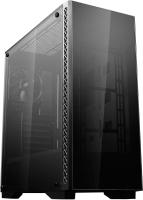 Игровой системный блок Z-Tech 5-36X-32-240-1000-450-N-370050n -