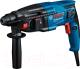 Профессиональный перфоратор Bosch GBH 220 (0.611.2A6.020) -