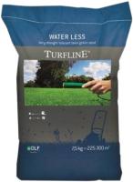 Семена газонной травы DLF Вотерлесс (7.5кг) -