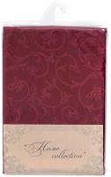 Скатерть Моготекс 1809Б-01 рис. 2233/161004 (180x150) -
