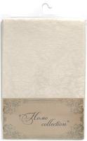 Скатерть Моготекс 1809Б-01 рис. 1472/110701 (180x150) -