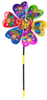 Вертушка детская Ausini VT20-10245 -