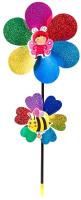 Вертушка детская Ausini VT20-10247 -