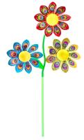 Вертушка детская Ausini VT20-10246 -