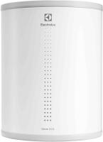 Накопительный водонагреватель Electrolux EWH 15 Genie ECO O -