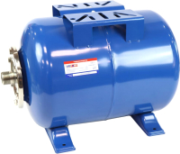 Гидроаккумулятор HB Pump 24ГН (SW3012) -