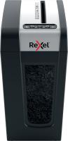 Шредер Rexel Secure MC4-SL (2020132EU) -