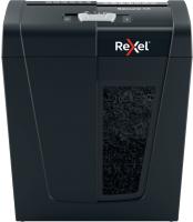 Шредер Rexel Secure X8 (2020123EU) -