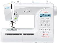 Швейная машина Juki Majestic M-200e -