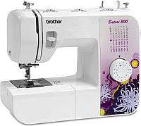 Швейная машина Brother Satori 300 -