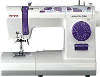Швейная машина Toyota ECO17CP -