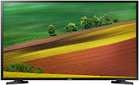 Телевизор Samsung UE32N4000AU -