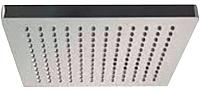 Лейка верхнего душа Bravat P7078C-RU -
