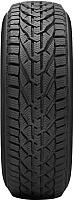 Зимняя шина Tigar Winter 215/50R17 95V -