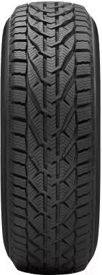 Зимняя шина Tigar Winter 245/45R18 100V