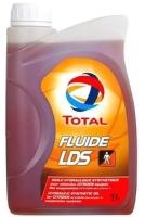 Жидкость гидравлическая Total Fluide LDS / 166224 (1л) -