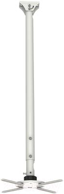 Кронштейн для проектора Kromax Projector-2000W (белый)