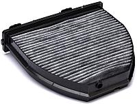 Салонный фильтр Mercedes-Benz A1668300218 -