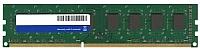 Оперативная память DDR3 Apacer AU08GFA60CATBGJ -
