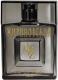 Парфюмерная вода Brocard Жириновский VVZ Black Parfum (100мл) -