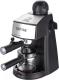 Кофеварка эспрессо Centek CT-1160 (черный) -