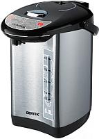 Термопот Centek CT-1083 (сталь) -