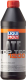 Трансмиссионное масло Liqui Moly Top Tec ATF 1200 / 3681 (1л) -