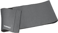 Пояс для похудения Torres BL6002 (широкий) -
