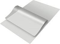 Пленка для ламинирования ARGO S.A. A3 100 Mic matt -