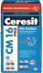 Клей для плитки Ceresit CM 16 Pro (20кг) -