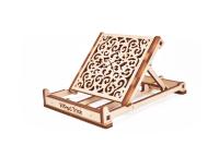 Держатель для портативных устройств Wood Trick Подставка для телефона / 1234-W17 -