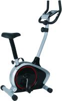 Велотренажер Sport Elite SE-550 -