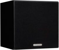 Акустическая система Monitor Audio Monitor 50 (черный) -