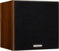 Акустическая система Monitor Audio Monitor 50 (орех) -