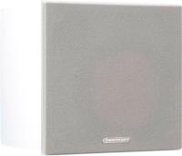 Акустическая система Monitor Audio Monitor 50 (белый) -