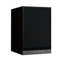 Акустическая система Monitor Audio Monitor 100 (Black) -