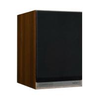 Акустическая система Monitor Audio Monitor 100 (Walnut) -
