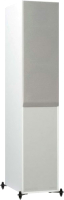 Акустическая система Monitor Audio Monitor 200 (белый) -